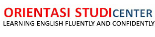Orientasi STUDICenter - Learning English Fluently and Confidently